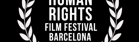 """Premi a """"La Plataforma"""" al festival de Cinema i Drets Humans"""