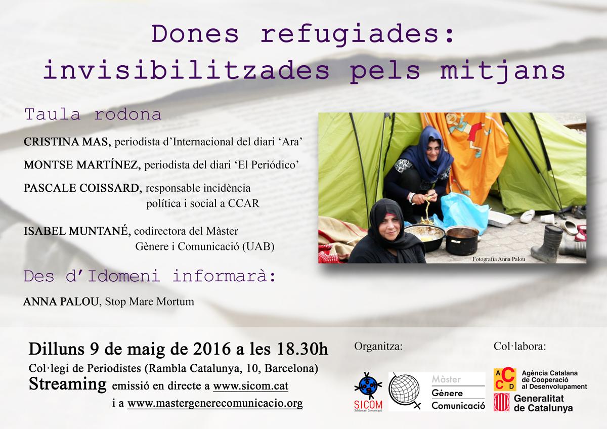 taula-rodona-refugiades-1201