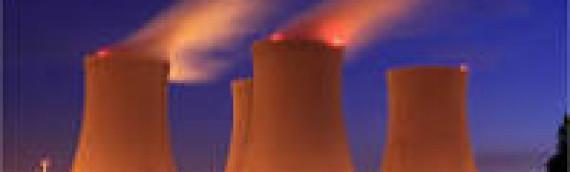 Un temps decissiu / Un tiempo decisivo. / Impuesto a las radiaciones nucleares.