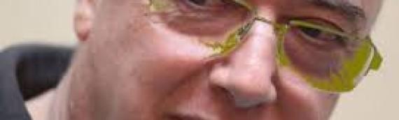 Enric Tello, historiador d'economia agrària i catedràtic de la Universitat de Barcelona en el Departament d'Història Econòmica, Institucions, Política i Economia Mundial. I Roc Padró, tècnic d'investigació a l'Àrea d'Ecologia i Territori de l'Institut d'Estudis Regionals i Metropolitans de Barcelona.