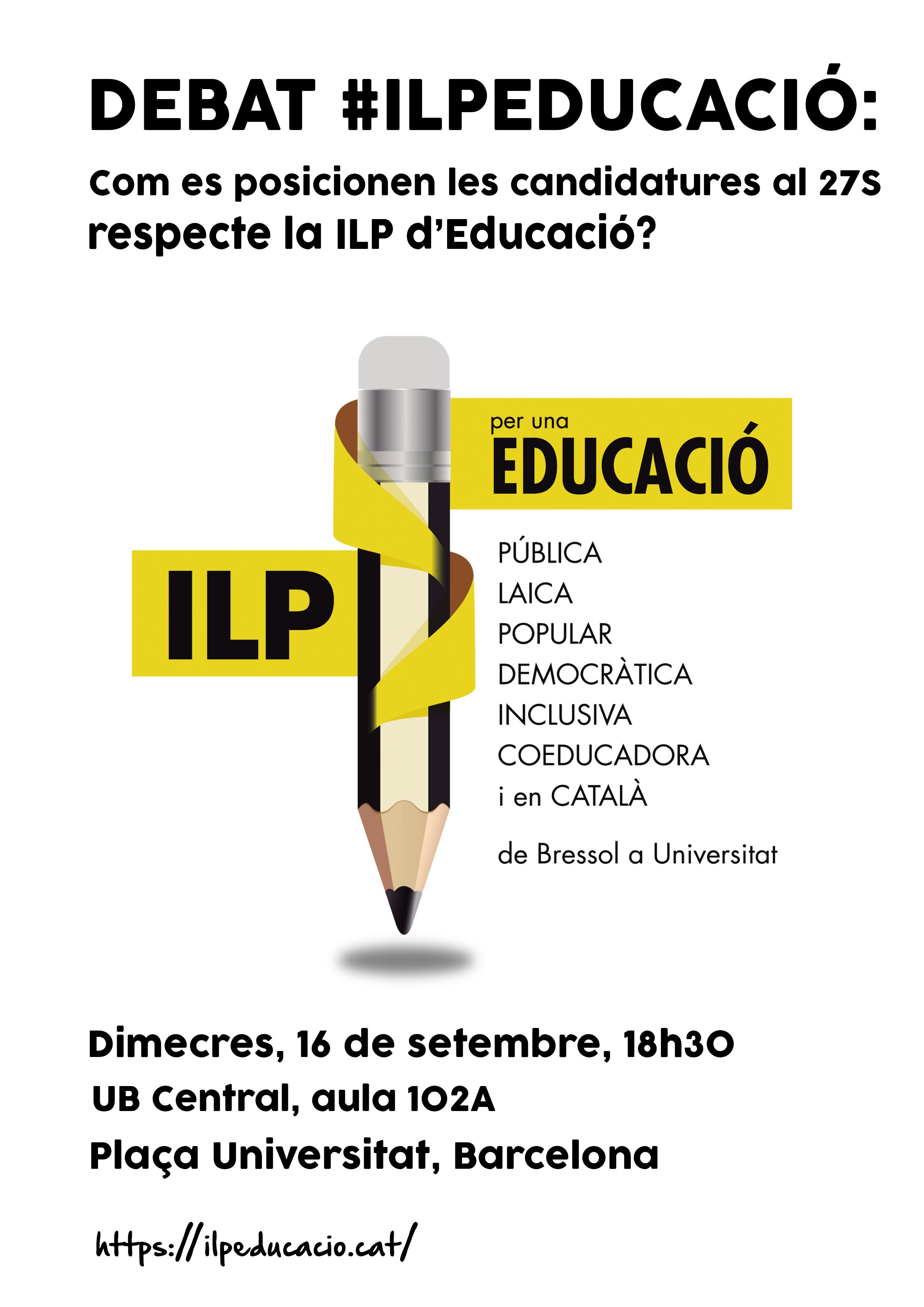 debat ilpeducacio 27S (2)