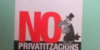 La Plaça dels Futurs 16/6/2019; privatització serveis persones, óna'm cine, eleccions, migrants climàtics