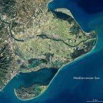 La mesura estructural per salvar el delta de l'Ebre és fer-hi arribar els sediments que arrossega el riu a 'En directe a Ràdio4' 15-5-2020
