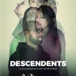 "Estrena del documental ""Descendents"" 22/10/2020"