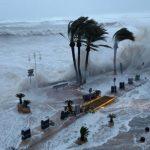 """Miquel Canals (IEC): """"Cal un Pla de resiliència total de la línia de costa i del país en el seu conjunt"""". a  #dimecrespelfutur 'En directe Ràdio 4' 27/01/2021"""